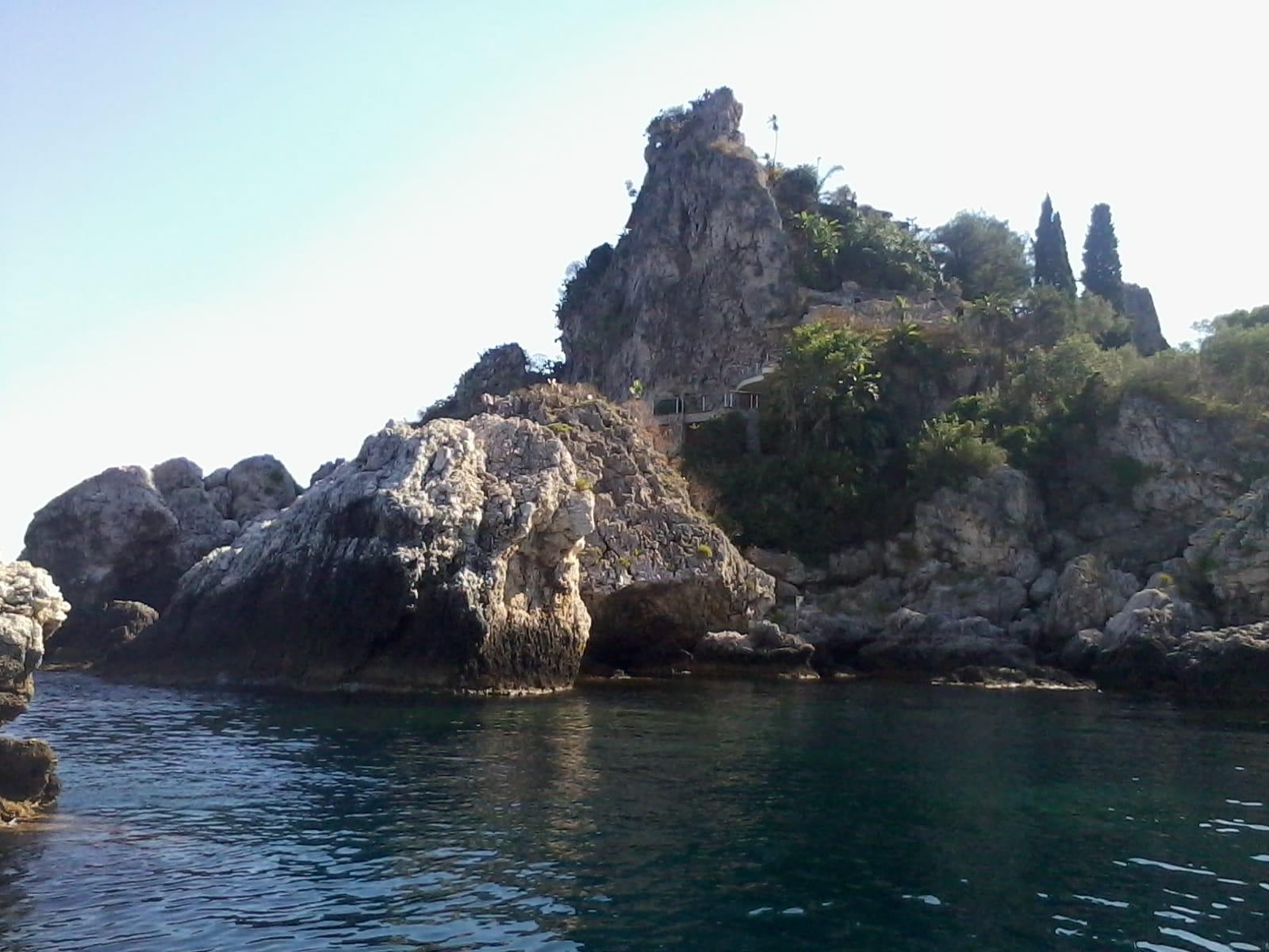 Fullday Taormina