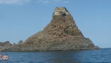Cyclopean Isles
