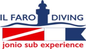 Diving Catania - Il Faro Diving